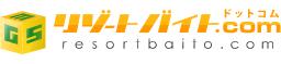 グッドマンサービスのロゴ