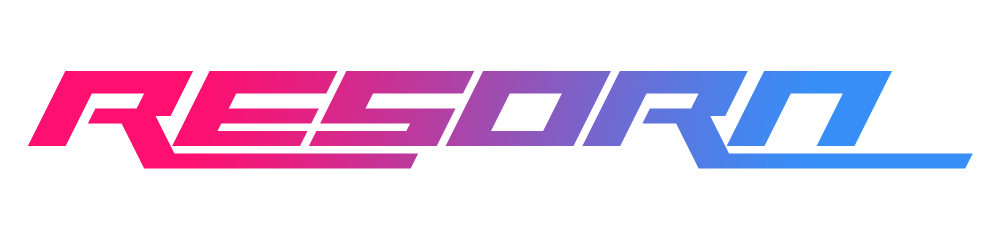 RESORN(リゾーン)