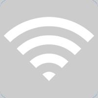 Wi-Fiなし