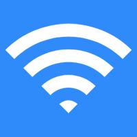 Wi-Fi付き